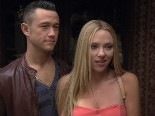 Watch Don Jon Full Movie HD Streaming