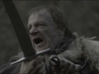 A Viking Saga The Darkest Day