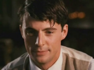 BRIDESHEAD REVISITED (BRAZIL/PORTUGESE TRAILER)