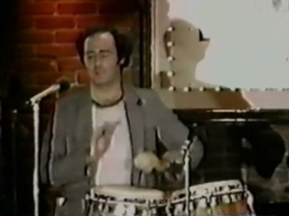 Andy Kaufman Plays Carnegie Hall Download