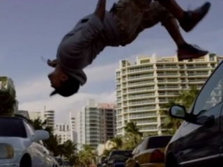 Step Up Revolution Brazilportugese Trailer
