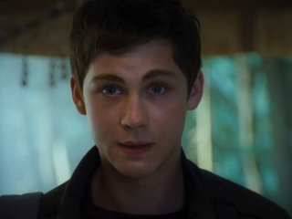 Percy Jackson Sea Of Monsters Hong Kong Trailer 2