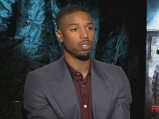 Fruitvale Station Featurette 1
