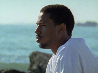 Fruitvale Station Featurette 2
