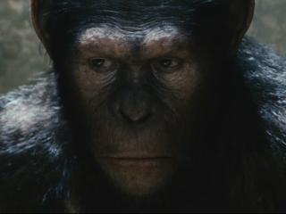 RISE OF THE PLANET OF THE APES (RUSSIAN TRAILER 7)