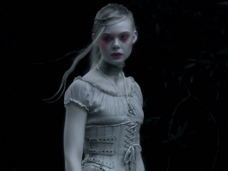 Twixt - Trailers & Videos - Rotten Tomatoes
