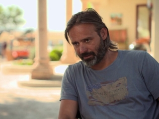 2 Guns Baltasar Kormakur On The Story