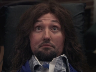 Jason Becker Not Dead Yet