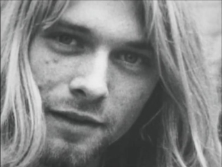 Kurt Cobain The Early Life Of A Legend