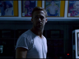 Only God Forgives Norwegian Trailer Subtitled