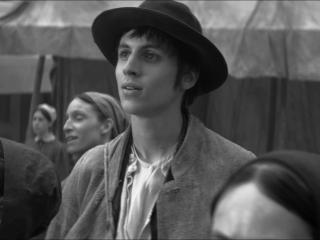 Die Andere Heimat: Chronik Einer Sehnsucht Trailer (2013) - Video