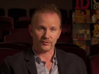 One Direction This Is Us Morgan Spurlock On Creating Popular Documentaries