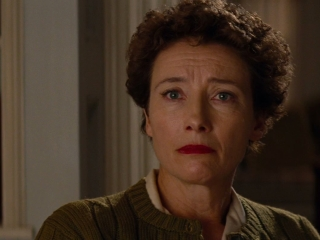 saving mr banks trailer