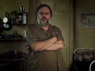 The Perverts Guide To Ideology