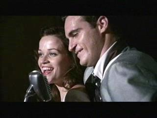 Walk The Line Scene Times A Wastin