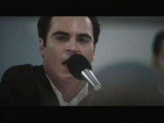 Walk The Line Scene Cocaine Blues