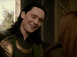 Thor The Dark World Return Of An Avenger Tv Spot - Thor The Dark World - Flixster Video