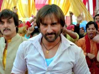 Bullett Raja US