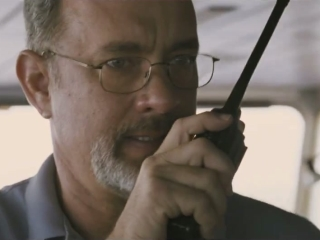 Captain Phillips Brazilportuguese Trailer 2