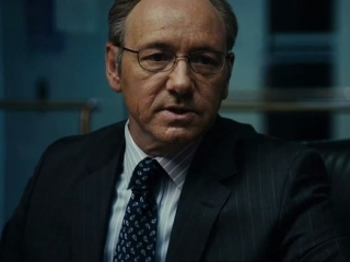 MARGIN CALL: CLIP 2 (SPANISH)