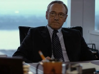MARGIN CALL: CLIP 3 (SPANISH)