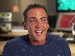 Free Birds Carlos Ponce On The Story