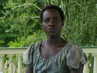 12 Years A Slave - Trailers & Videos - Rotten Tomatoes