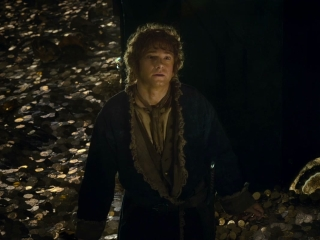 The Hobbit The Desolation Of Smaug German Trailer 3 - The Hobbit The Desolation Of Smaug - Flixster Video
