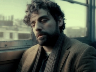 Inside Llewyn Davis Trailer 4 - Inside Llewyn Davis - Flixster Video