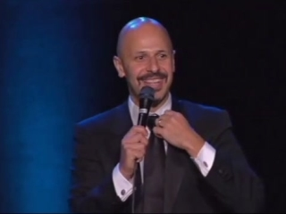 Maz Jobrani I Come In Peace