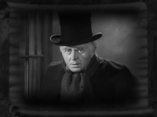 reginald owen home guardreginald owen a christmas carol, reginald owen actor, reginald owen as scrooge, reginald owen imdb, reginald owen sherlock holmes, reginald owen christmas carol cast, reginald owen bio, reginald owen, reginald owen grave, reginald owen morris, reginald owen ebenezer scrooge, reginald owen a christmas carol dvd, reginald owen vs alistair sim, reginald owen filmography, reginald owen boise idaho, reginald owen net worth, reginald owen in a christmas carol (1938), reginald owen sear, reginald owen home guard, reginald owen bewitched