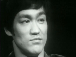 Bruce Lee A Warriors Journey