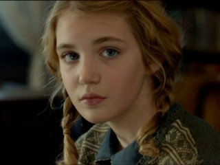 The Book Thief Uk Trailer 3