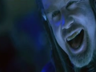BATTLEFIELD EARTH (TRAILER 1)