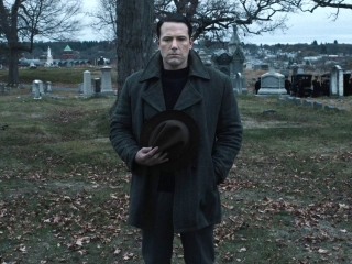 Live By Night (Trailer 1)