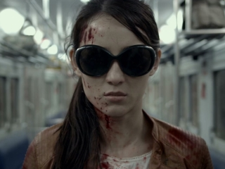 The Raid 2 US Trailer 1
