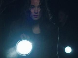 In Fear US Trailer 1