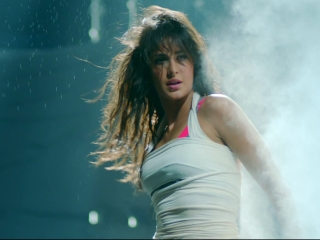 Dhoom 3 US Trailer 2