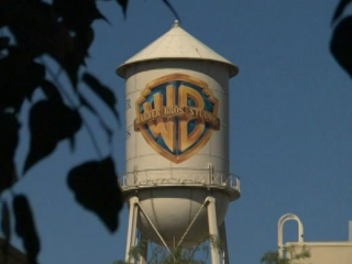 You Must Remember This The Warner Bros Story