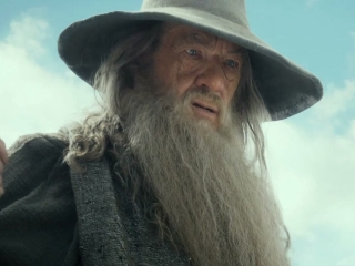 The Hobbit The Desolation Of Smaug German Trailer 4 - The Hobbit The Desolation Of Smaug - Flixster Video