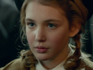The Book Thief Dutch Trailer 3