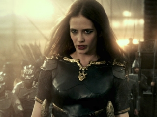 300: Rise of an Empire (2014) - Rotten Tomatoes