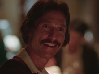 Dallas Buyers Club German Trailer