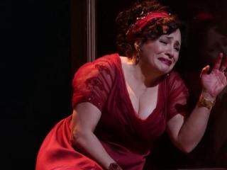 The Metropolitan Opera Rusalka
