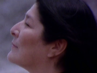 Mercedes Sosa The Voice Of Latin America Us