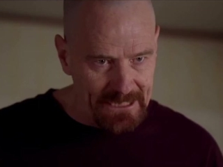 Breaking Bad (English Trailer 1)