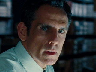 the false identities of walter mitty in the secret life of walter mitty The secret life of walter mittyjames thurberthe secret life of walter mitty takes  us through walters mind as he daydreams about adventures he only dreams of.
