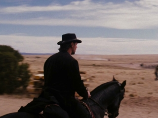 3:10 TO YUMA (ENGLISH TRAILER 2)