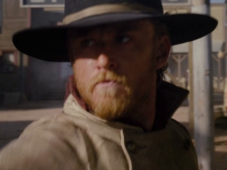 310 To Yuma Spanish Trailer 1 Subtitled - 310 to Yuma - Flixster Video