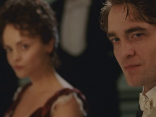 Bel Ami English Trailer 1 - Bel Ami - Flixster Video